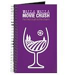 Crush 3 Journal