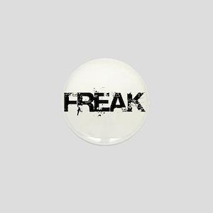 FREAK Mini Button
