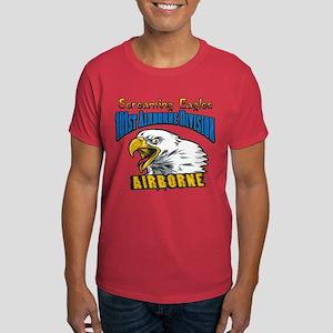 Screaming Eagle T-Shirts - CafePress 9c40f8594