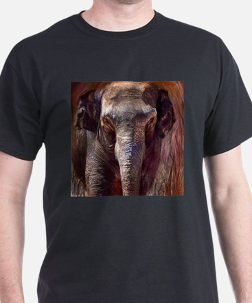 Unique Baby wild animals T-Shirt