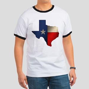 State of Texas Ringer T