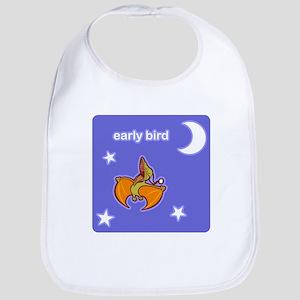 Infants: Apparel Bib