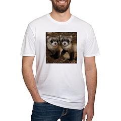 Black-footed Ferrets Shirt