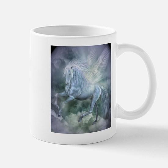 5-Image12 Mugs