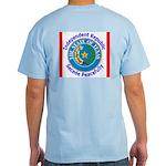 Texas-5 Light T-Shirt