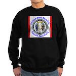 Wyoming-5 Sweatshirt (dark)
