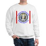 Wyoming-5 Sweatshirt