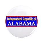 Alabama-2 3.5