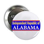Alabama-2 2.25