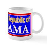 Alabama-2 Mug
