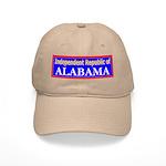 Alabama-2 Cap