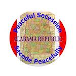 Alabama-1 3.5