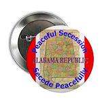 Alabama-1 2.25
