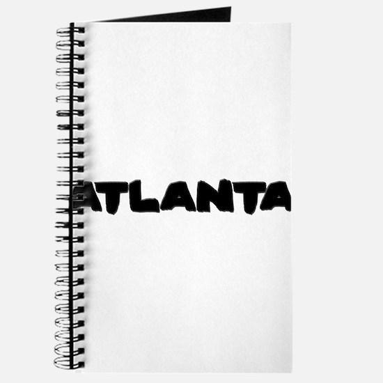Atlanta Journal
