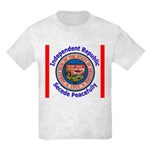 Arizona-5 Kids Light T-Shirt