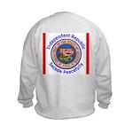 Arizona-5 Kids Sweatshirt