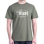 Captain Rons Dark T-Shirt