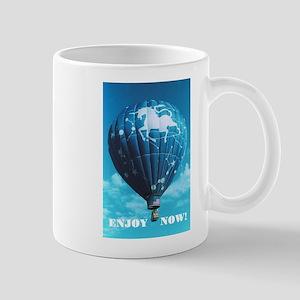 Enjoy now! Mug