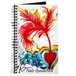 Have A Heart Journal