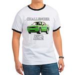 2009 Challenger Ringer T