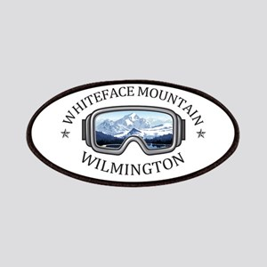 Whiteface Mountain - Wilmington - New York Patch