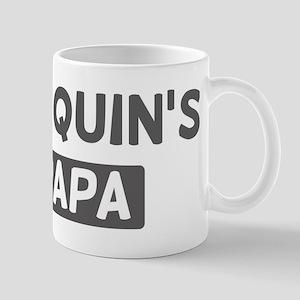 Joaquins Papa Mug