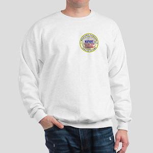 MFVOV  Sweatshirt