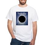 Totality - 1 White T-Shirt