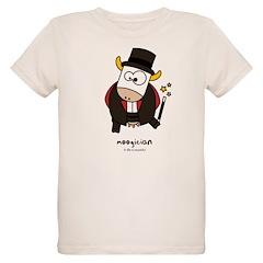 Moogician T-Shirt