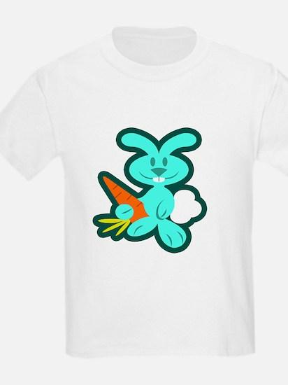 Infants: Apparel T-Shirt