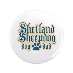 Shetland Sheepdog Dad 3.5