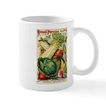 Richard Frotscher Seed Co. Mug