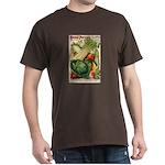 Richard Frotscher Seed Co. Dark T-Shirt