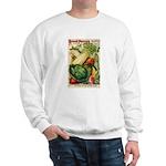 Richard Frotscher Seed Co. Sweatshirt