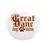 Great Dane Mom 3.5
