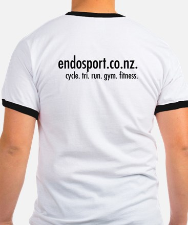 Endorphin Systems T
