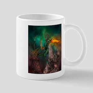 6-Image13 Mugs