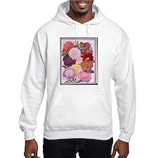 Imperial Sultan Hooded Sweatshirt