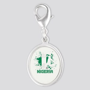 Football Worldcup Nigeria Nigerian Soccer T Charms