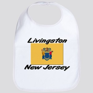 Livingston New Jersey Bib