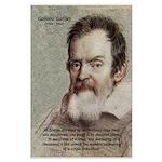 Galileo Galilei: Authority & Individual Reason