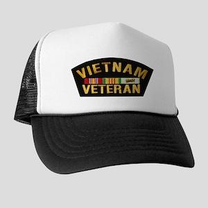 1faa0e56f691e Military Mens Mugs Hats - CafePress