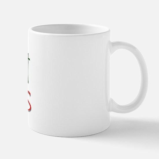 My 1st FESTIVUS™ Mug