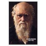 Charles Darwin Evolution Natural Selection