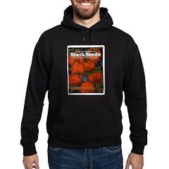 Stark Seeds Hoodie (dark)