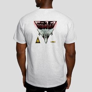 VFA-14 2 SIDE Light T-Shirt
