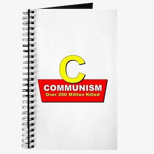 Communism Journal