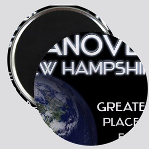 hanover new hampshire - greatest place on earth Ma