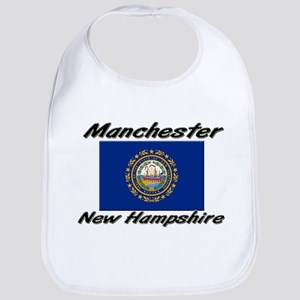 Manchester New Hampshire Bib