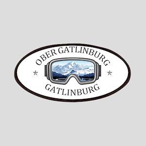 Ober Gatlinburg - Gatlinburg - Tennessee Patch